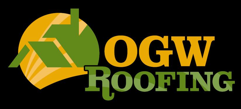 OGW Roofing