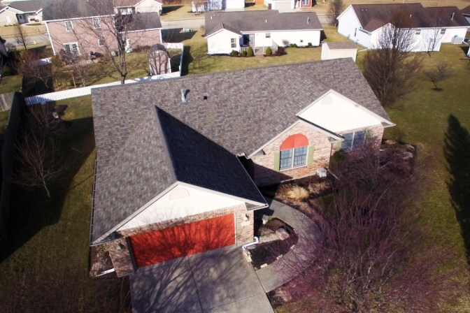 Introducing – OGW Roofing