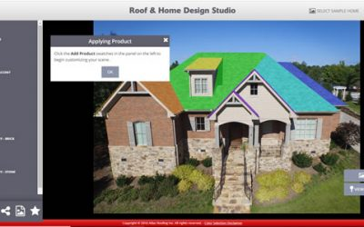 Roof and Home Design Studio