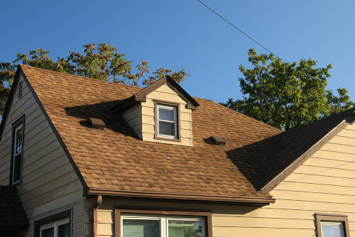 Get your roof inspected by OGW Roofing